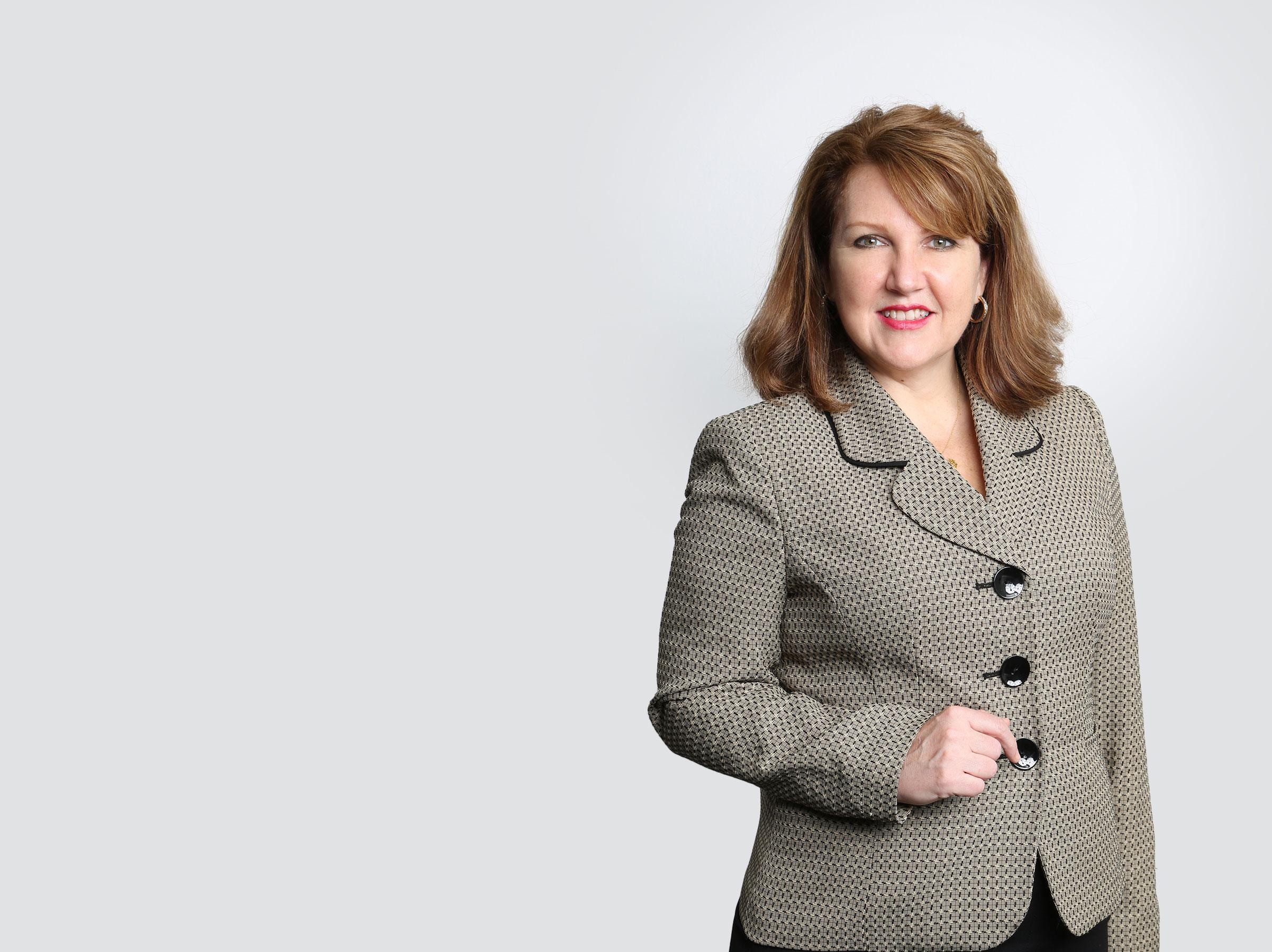 The Accountancy Mary Jo Wiedey