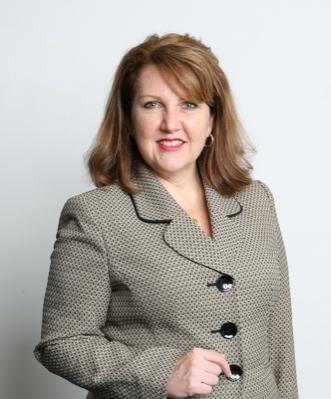 Mary Jo Wiedey
