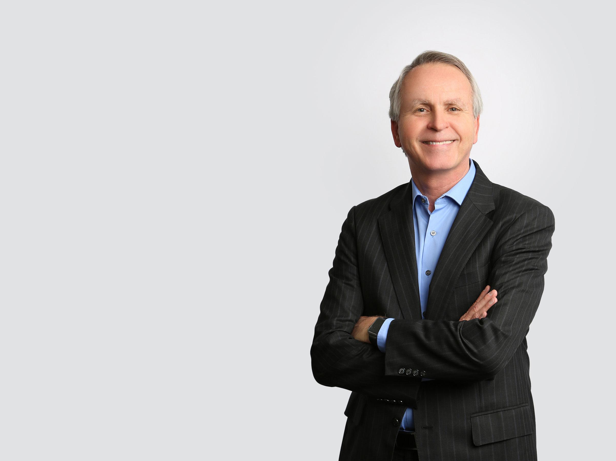 Steven Clement CPA/PFS, CFP®, MSP