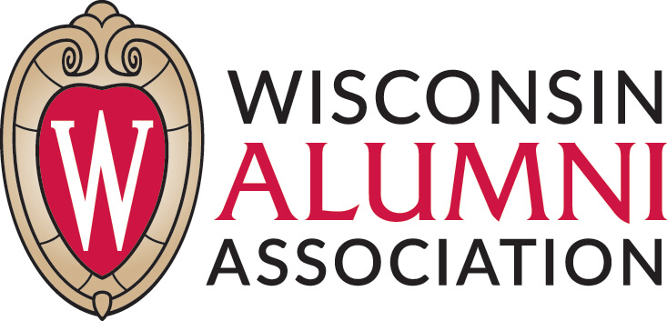 Wisconsin Alumni Association
